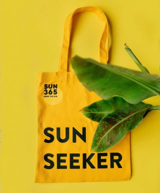 Summer is coming! Grab its hottest accessories before the season begins! ☀️🌱 #sun365 #ecoshop #eco #store #shopping #bag #spreadthesun